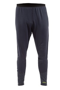 9.Kokatat Men's Polartec Power Dry Outercore Pant