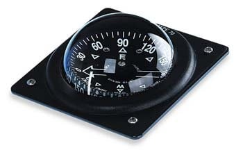 3. Brunton Dash Mount Compass