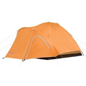 10: Coleman Hooligan Backpacking Tent
