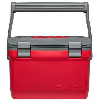 6: Stanley Adventure Cooler