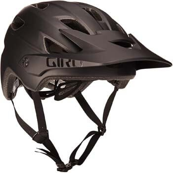 1. Giro Chronicle MIPS Adult Dirt Cycling Helmet