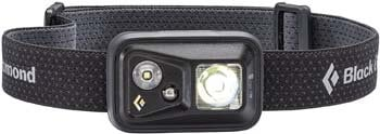 5. Black Diamond Spot Headlamp