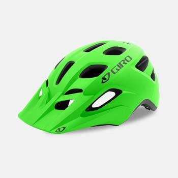 7. Giro Tremor MIPS Youth Visor MTB Bike Cycling Helmet