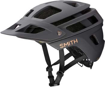 10. Smith Optics Forefront 2 MIPS Men's MTB Cycling Helmet
