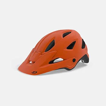 6. Giro Montaro MIPS Adult Dirt Cycling Helmet