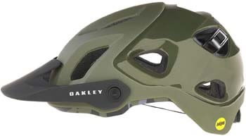 9. Oakley DRT5 MIPS Men's MTB Cycling Helmet