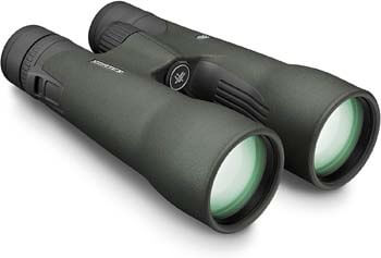 6. Vortex Optics Razor UHD Binoculars 18x56