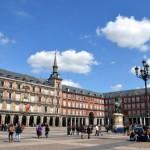 OgoTours - Madrid Free Walking Tour