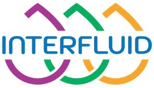 logo Interfluid