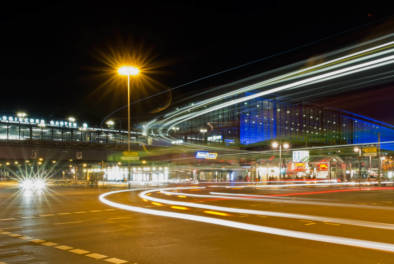 kantstrasse-by-night-quest-oliver-lins