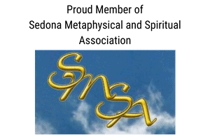Proud Member of Sedona Metaphysical and Spiritual Association (2)