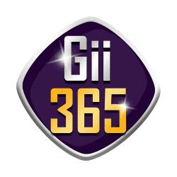 Gii365