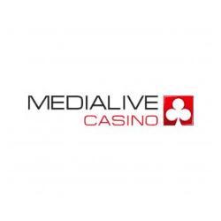 Medialivecasino
