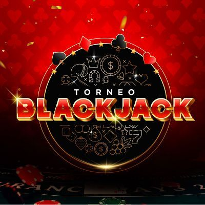 Online blackjack strategy