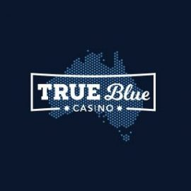 Trueblue Casino