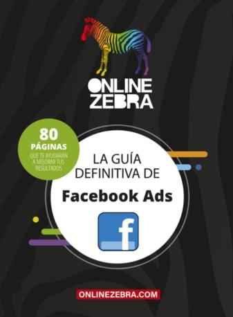 guia ebook definitiva facebook ads