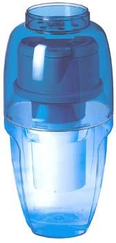 6. TYgo Portable Alkalizer