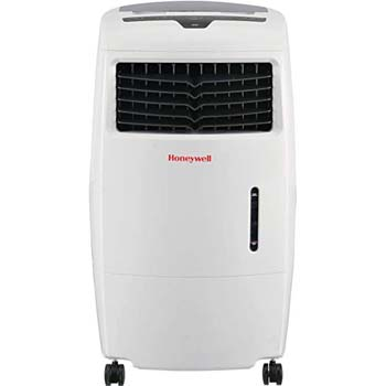 6. Honeywell CL25AE