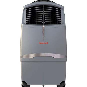 4. Honeywell CO30XE