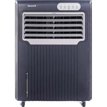 9. Honeywell Outdoor Air Cooler