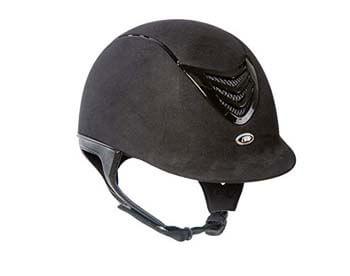 7. IRH 4G Helmet