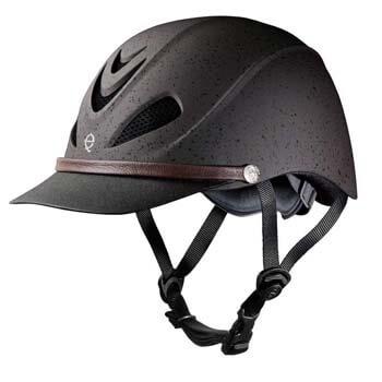 2. Troxel Dakota Helmet
