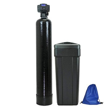 2. ABCwaters 48k-56sxt-fm pro Fine mesh Fleck Water Softener