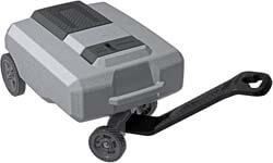 10. SmartTote 2 LX Portable RV Waste Tote Tank
