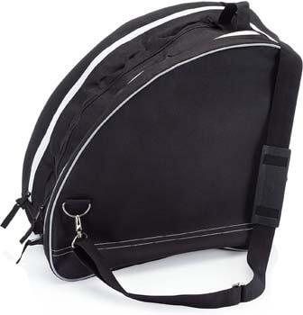 1. Athletico Ice & Inline Skate Bag