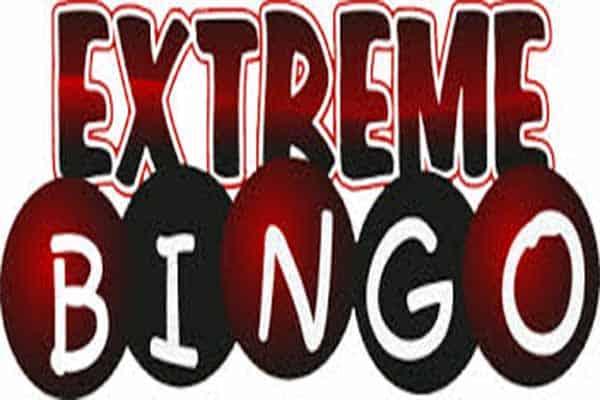 extreme-bingo