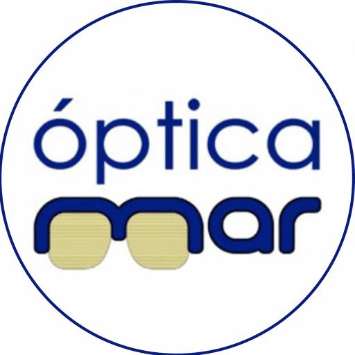 Óptica Torrevieja | Óptica Mar, tu óptica de confianza