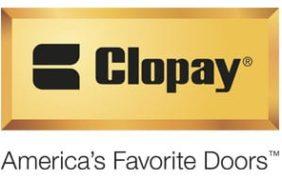 _clopay-logo