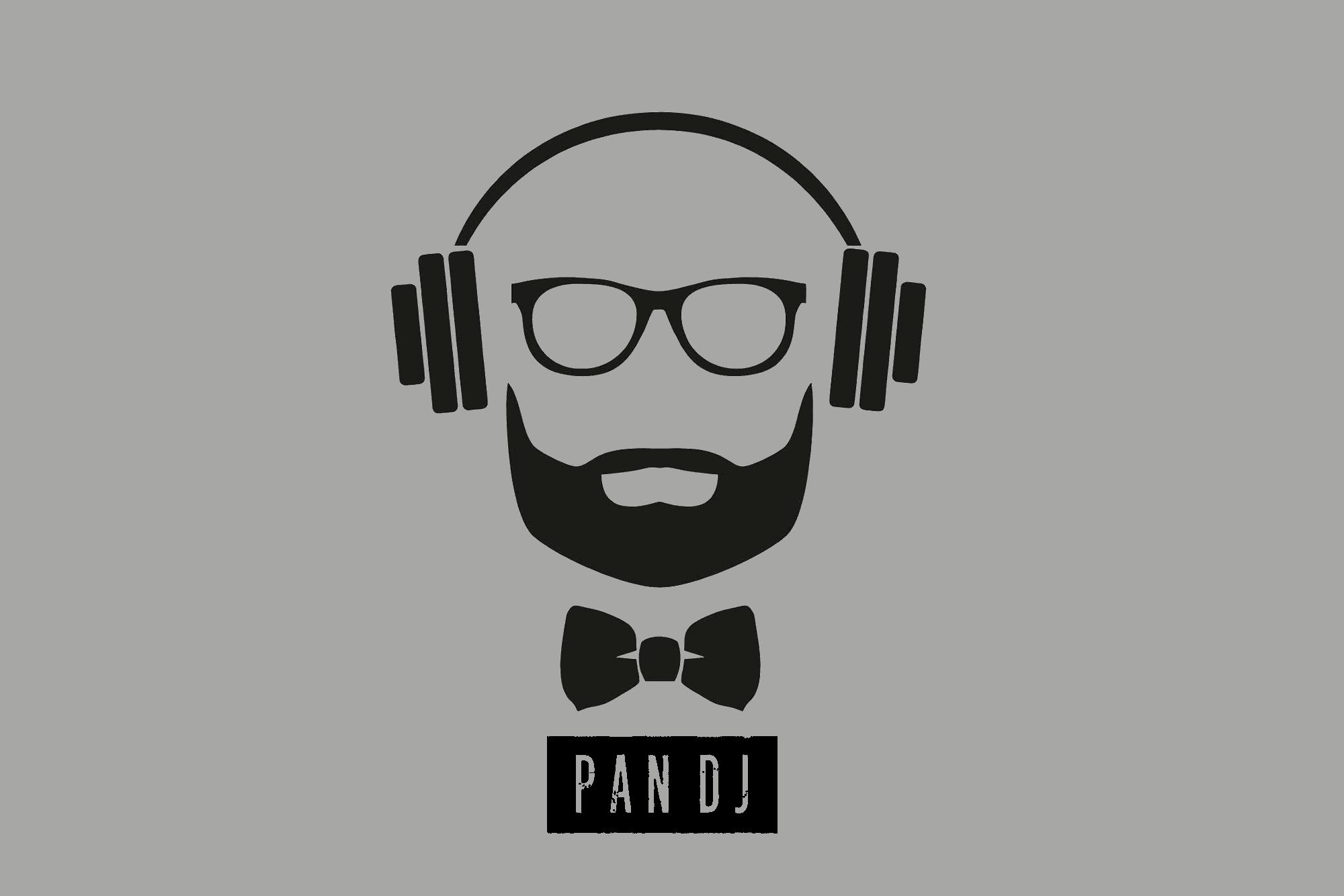 PAN DJ