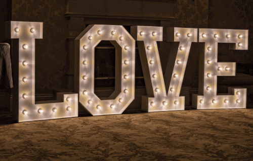 LOVE-Light-Up-Letters.png