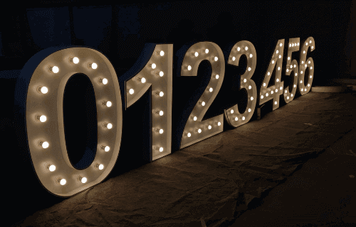 light-up-numbers.png