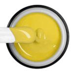 "Farbgel ""Light Yellow"" 1"