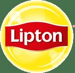 Produit Pierson Export