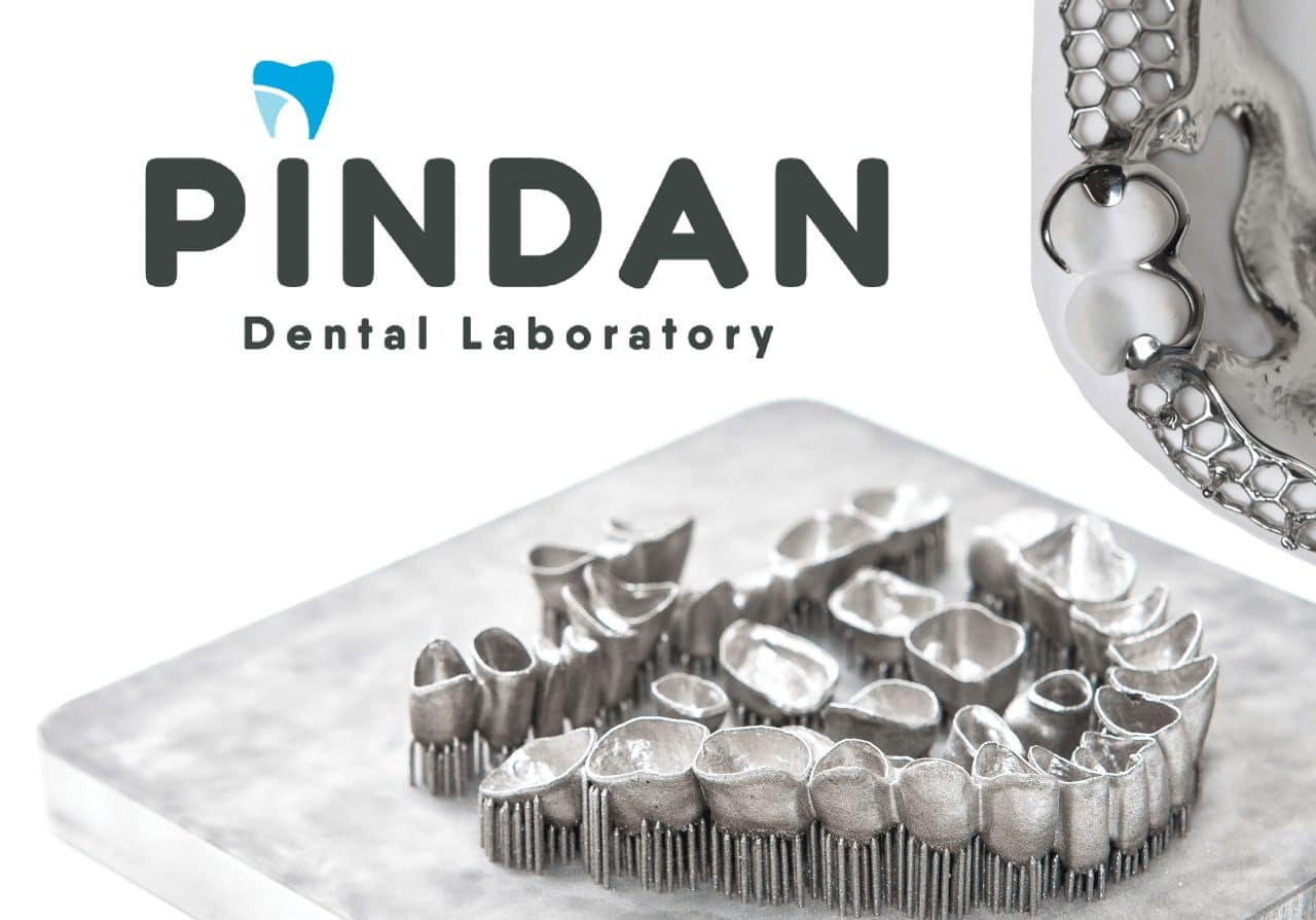 pindan dental lab
