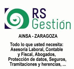 rsgestion.es