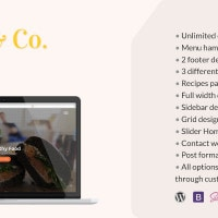 Web Designer - Sites Wordpress - Balneário Camboriú
