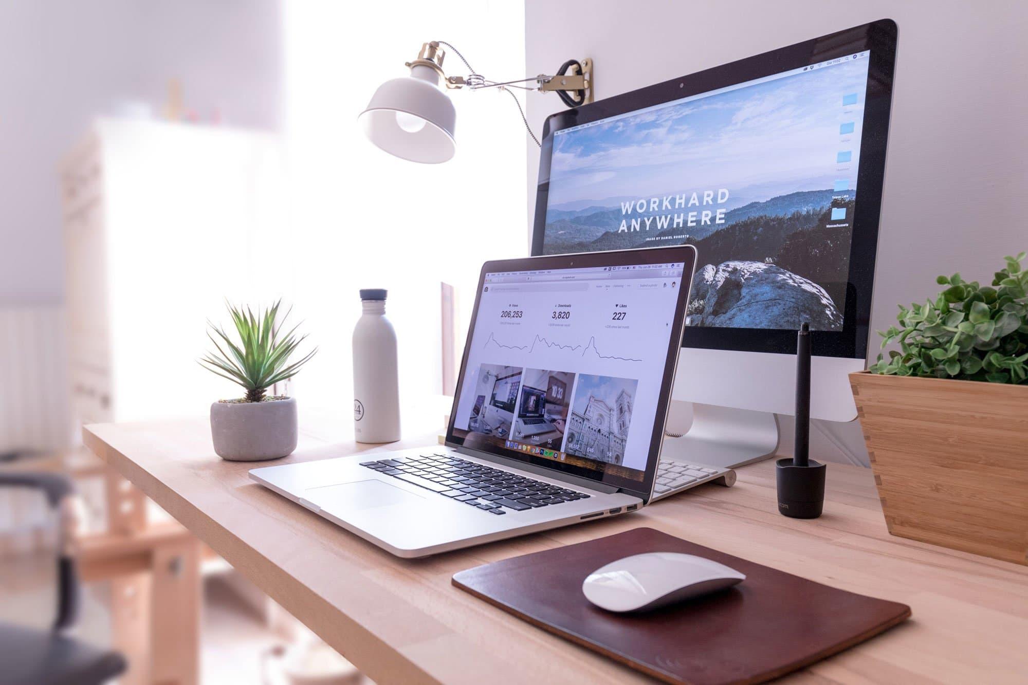 Empresa de sites Balneario Camboriu