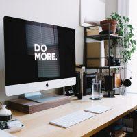 criacao de sites como contratar uma empresa