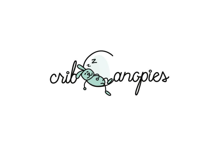 logotipo dizaina