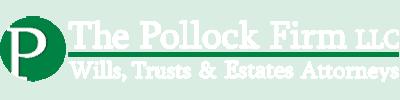 The Pollock Firm LLC