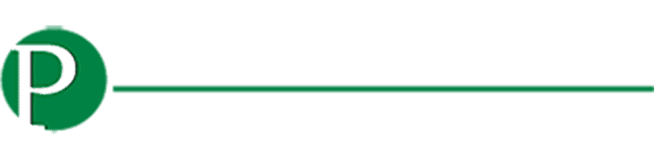 The Pollock Firm LLC