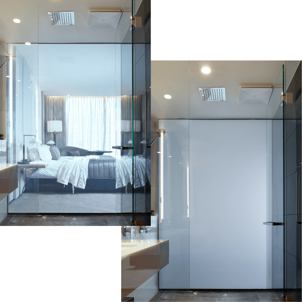 Polyvision_smart_glass (2)