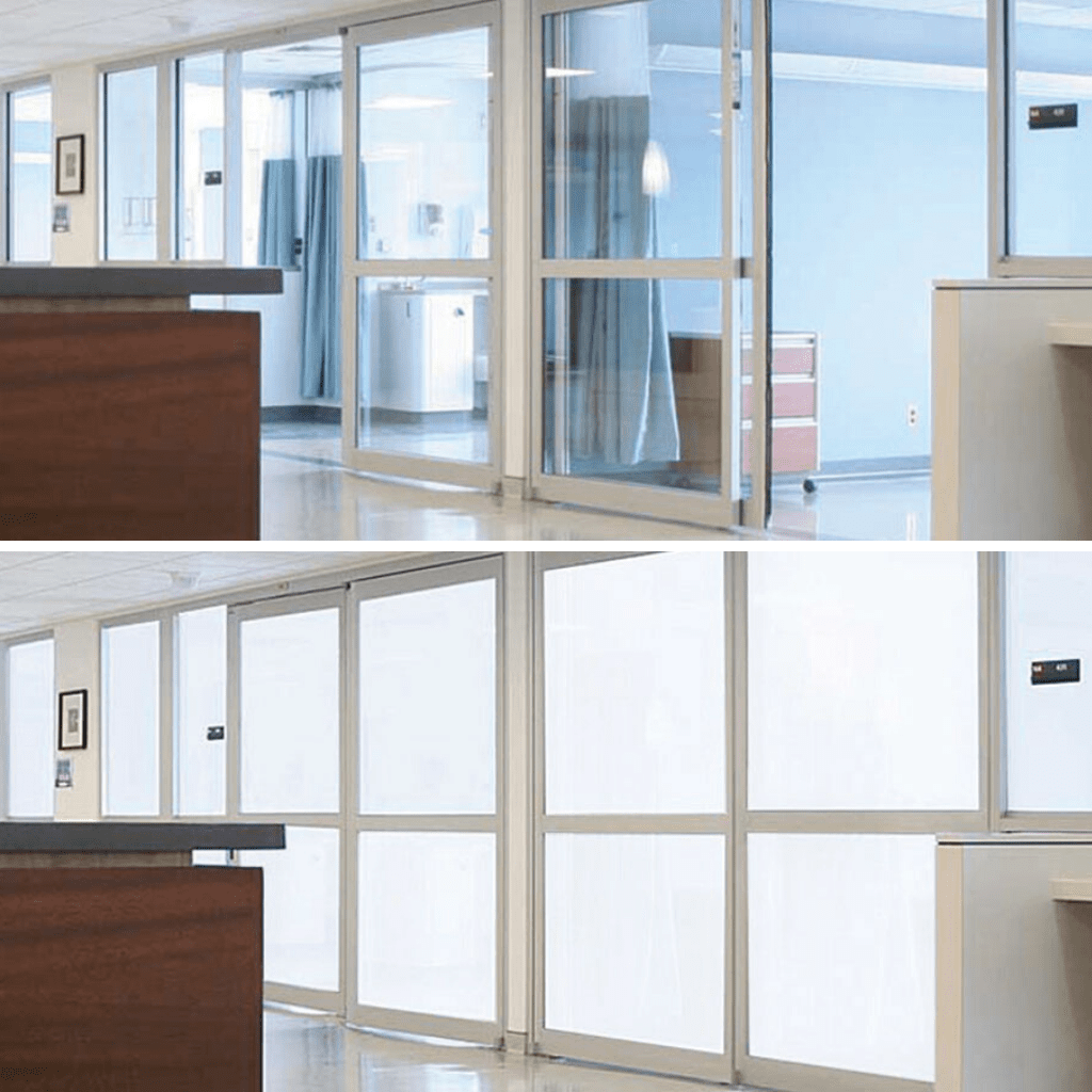 Polyvision_smart_glass (3)