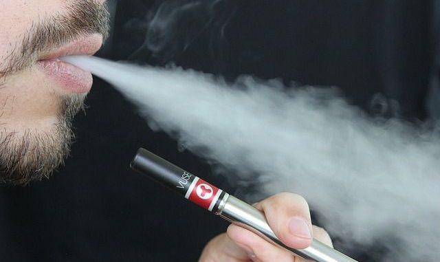 cigarrillos electronicos
