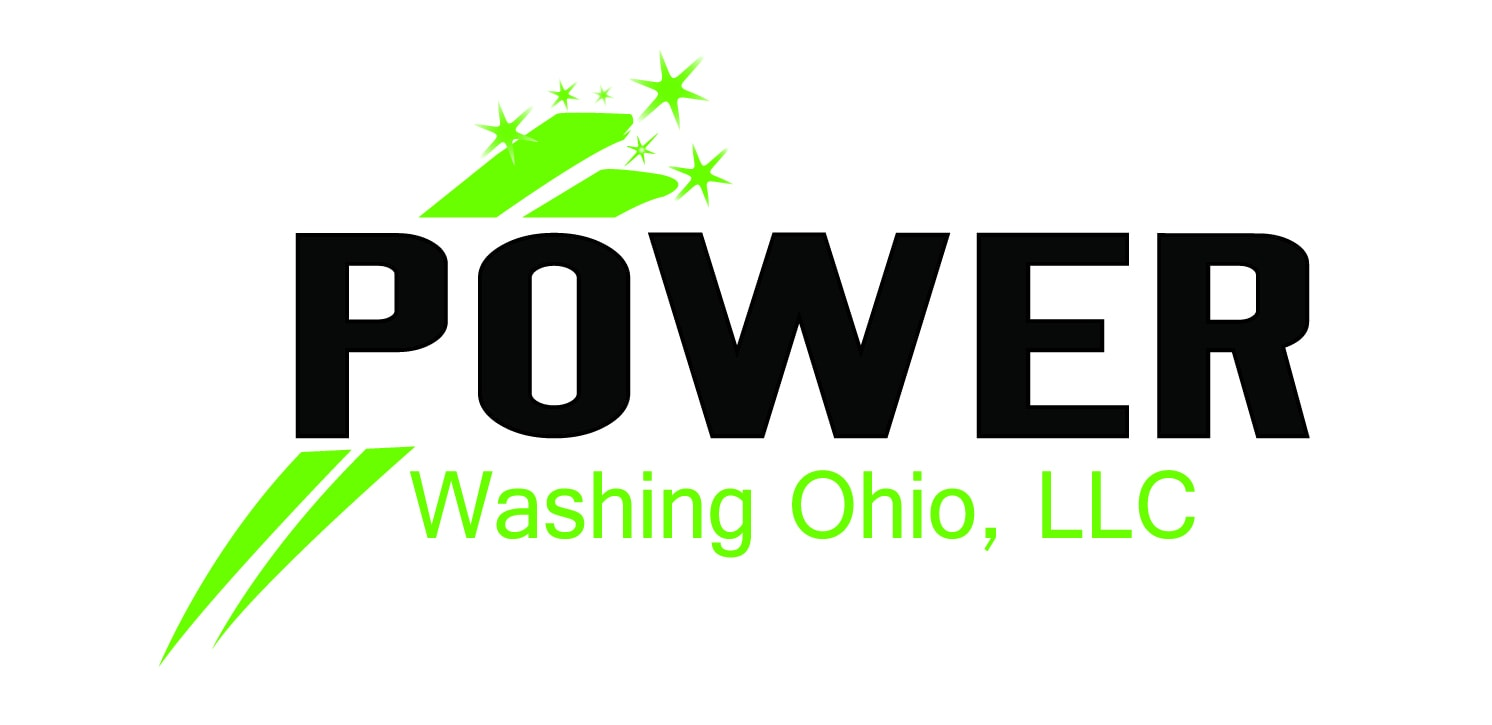 Power Washing Ohio