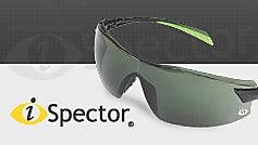 iSPECTOR zaštitne naočale